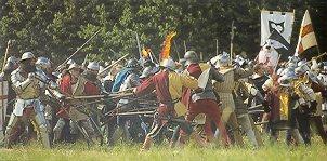 battle.jpg (21197 octets)